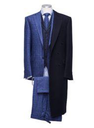 blauw-herenkostuum-overjas-op-maat