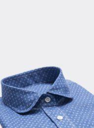 donkerblauw-hemd-heren-maatwerk-kleding-heren