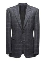 grijs-geruit-colbert-jas-maatkleding-heren