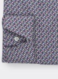 hemd-mouw-print-maatkleding