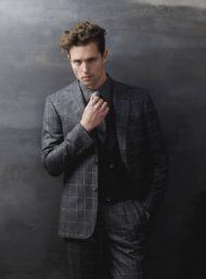 herenkostuum-grijs-maatkleding