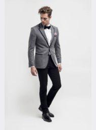 lichtgrijs-kostuum-heren-op-maat