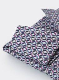 mouw-hemd-op-maat-golvende-print