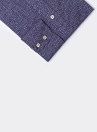 paars-hemd-maatwerk