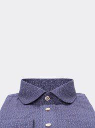 paars-hemd-op-maat-fijne-print