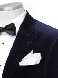 blauw-trouwkostuum-vest-op-maat