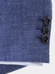 blauwe-colbert-jas-maatkleding-heren