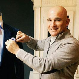 ervaren kleermaker antwerpen emin aliyev 265x265 Trouwwinkel Berg (Vlaams Brabant)