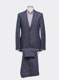 grijze-kostuum-maatkleding-heren