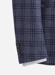 mouw-donkerblauwe-colbert-jas-maatwerk