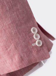 mouwen-roze-colbert-jas-herenkleding-op-maat