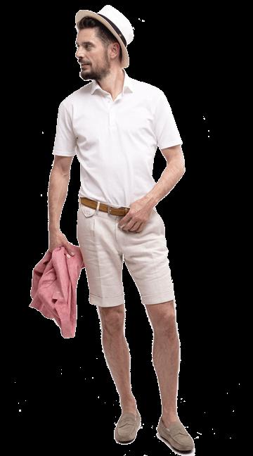 Broek op maat kopen? – Maatwerk Pantalons