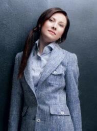 blauw-visgraat-dames-blazer