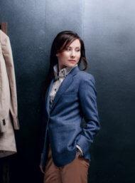 blauwe-blazer-dames