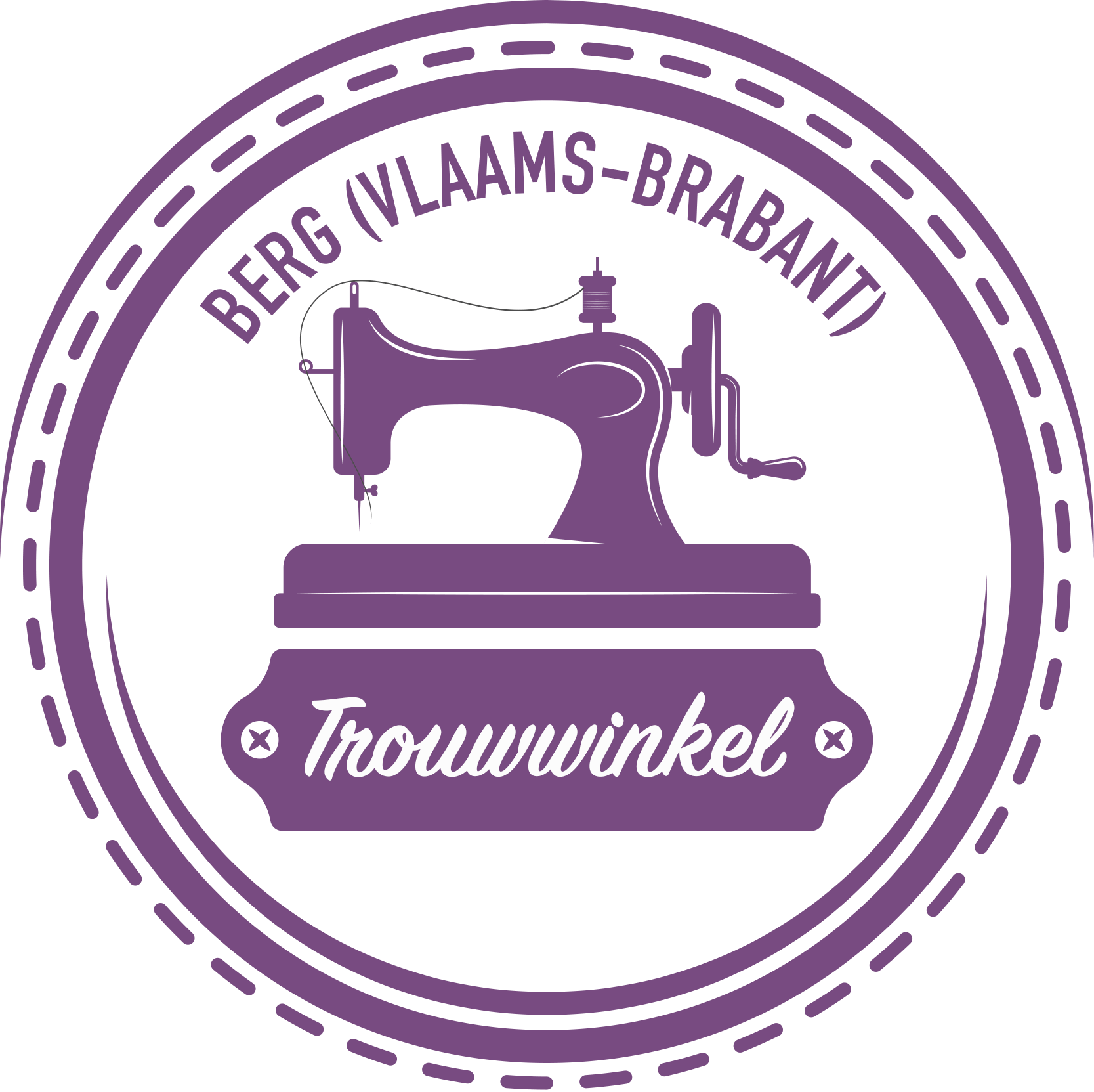 trouwwinkel berg bt Trouwwinkel Berg (Vlaams Brabant)