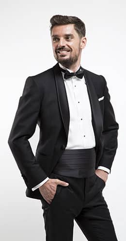 Dinner-Suit-Shawl-Collar2